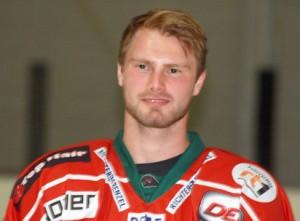 Patrick Seifert