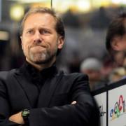 Augsburg: Neuer Co-Trainer für Mike Stewart, Iggulden beendet Karriere