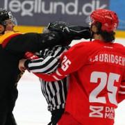Red Bulls verpflichten dänischen Nationalspieler Markus Lauridsen