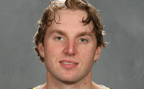 ÖEHV-Crack und NHL-Ass Thomas Vanek verzaubert mehr als 50.000 Fans