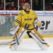 Bayreuth Tigers geben Abgänge bekannt