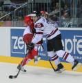 5 NHL-Spiele, die sich für die Wetter sehr gelohnt haben