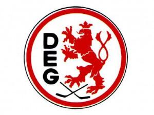 Logo DEG