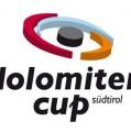 Dolomiten Cup: Teilnehmerfeld und Modus stehen fest