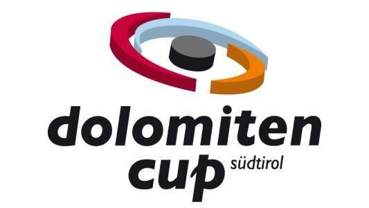 Dolomitencup erstmals in Augsburg vorgestellt