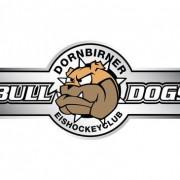 Bulldogs aus Dornbirn gehen in Schwenningen unter