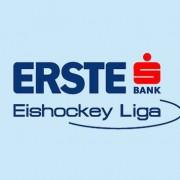 Blick in das EBEL-Finale: Caps lassen vor heimischer Kulisse im ersten Endspiel nichts anbrennen