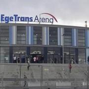 Euro Hockey Challenge in Bietigheim und Ravensburg