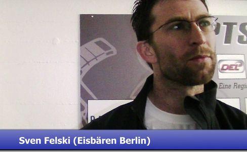 Eisbären Juniors Berlin verbreitern die Basis