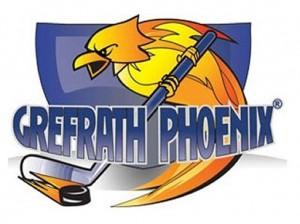 Grefrath Phoenix