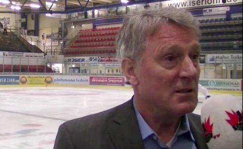 Hohe Auszeichnung für Bernd Haake: Da kommt Freude auf