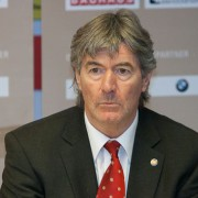 Der EHC Olten und Sportchef Köbi Kölliker gehen getrennte Wege