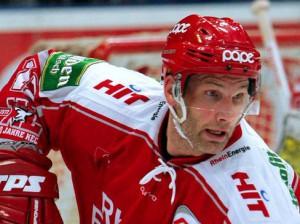 Fehlt weiterhin: Mirko Lüdemann - © by ISPFD