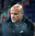 News aus der EBEL: Fehervar AV19 bindet Headoach Laporte an sich, Fipo Pinter beendet Karriere
