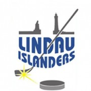 EV Lindau Islanders Urgesteine Fuchs und Paul machen weiter