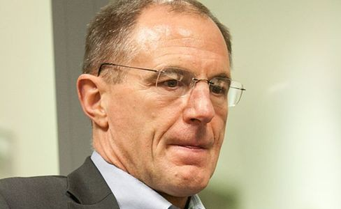 Duisburg: Nethery bindet sich bis 2022