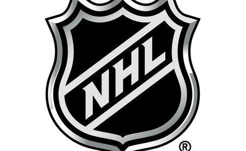 Eishockeysplitter aus der NHL: Jubiläum für Henrik Sedin von den Vancouver Canucks