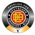 Oberliga-Süd startet in die Saison 2016/17