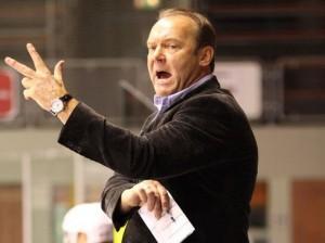 Czeslav Panek - © by Eishockey-Magazin (DR)
