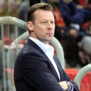 DEG bestätigt Pellegrims als neuen Headcoach – Niki Mondt führt Kompetenzteam an