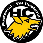 Herbe Testspielpleite für den HC Pustertal