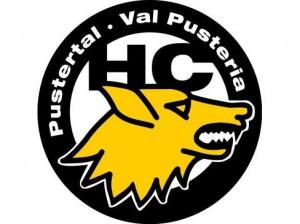 Logo HC Pustertal