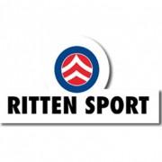Alps Hockey League: Meister Ritten bestätigt Ahlström-Zwillinge