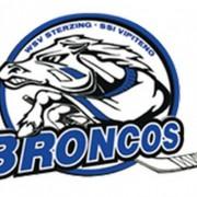 Broncos holen Jesenices Topscorer
