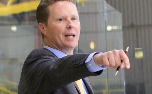Augsburg: Kapitän und Trainer nachdenklich, aber zugleich schon fokussiert auf die DEG