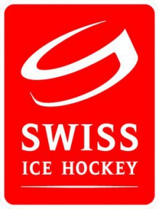 swiss icehockey