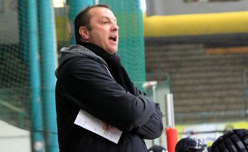 Eisbären Berlin starten mit breiterem Trainerteam in die neue Saison – Sheppard bestätigt