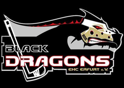 Drachen unterliegen Scorpions mit 3:6