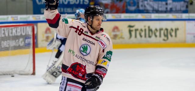5:2-Auswärtssieg in Freiburg sichert Platz fünf