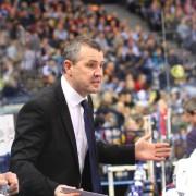 Vienna Capitals fixieren Vorbereitung für Saison 2017/2018