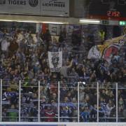 Straubing: Fans winkt Freibier, wenn …