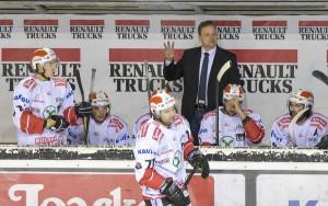 Rittens Coach Riku-Petteri-Lehtonen - © by SV Ritten, Max Pattis
