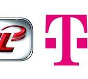 Deutsche Telekom wird neuer DEL-Medienpartner