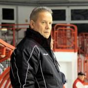 Löwen: Ricco Ratajczyk erhält Vertrag bis Saisonende
