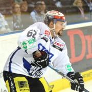 Philipp Schlager verlässt die Wild Wings