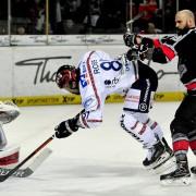 Eishockey – was dann? Über zweite Karrieren fernab der Eisfläche