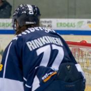 Eislöwen: 5:2-Erfolg im Testspiel beim EV Regensburg