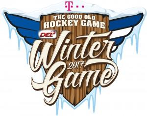 2017-WinterGame-Logo