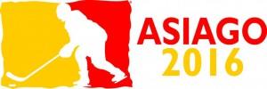 Damen WM Asiaho 2016