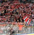 Warum Eishockey in Deutschland so attraktiv ist wie nie zuvor