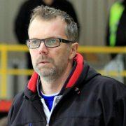 """Sven Gösch neuer Sportchef der """"Crocos"""" – Ist Christoph Schubert der gesuchte Führungsspieler?"""