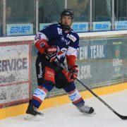 U20-Nationalspieler Daniel Haase wechselt zum ESVK