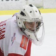 Neuwied: Felix Köllejan komplettiert Torhüterduo