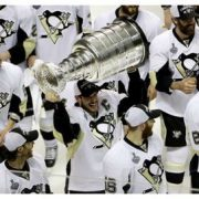 NHL Playoffs 2017 – Stanley Cup Sieger – Pittsburgh Penguins