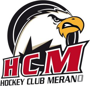 HC Meran