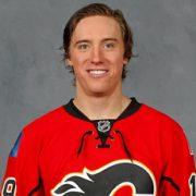 Roosters lotsen NHL-erfahrenen Stürmer Blair Jones an den Seilersee